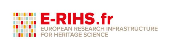 E-RIHS.fr