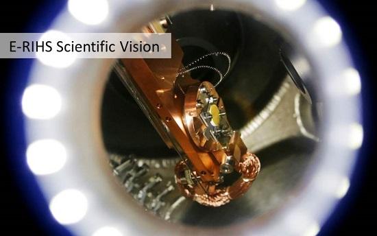 e-rihs-scientific-vision