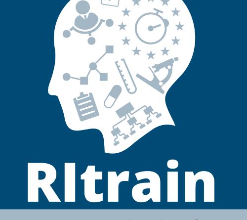 ritrain_logo_final-1 2